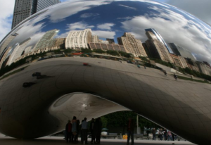 10 Things to Do Chicago